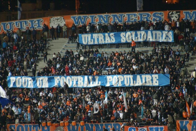 Ultras unis contre la Répréssion ! Om_sx_10