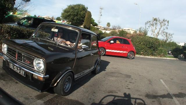 1275 GT '74 Bip-Bip + The Turtle Clubby '78 ! - Page 3 Dscf5810
