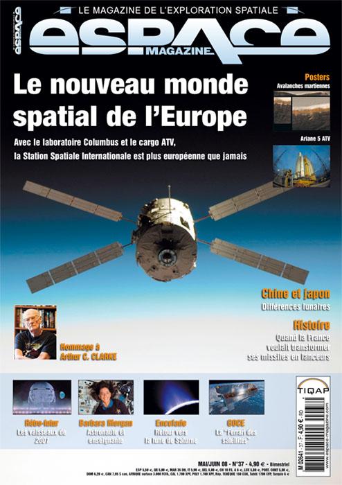 ESPACE Mag n°37 Couv_e11
