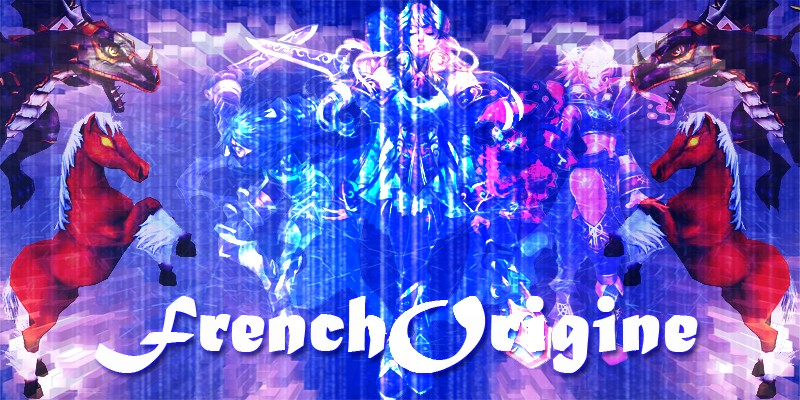 FrenchOrigine