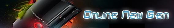 Team OSOK @ Ps3 - Portail Ong_bl10