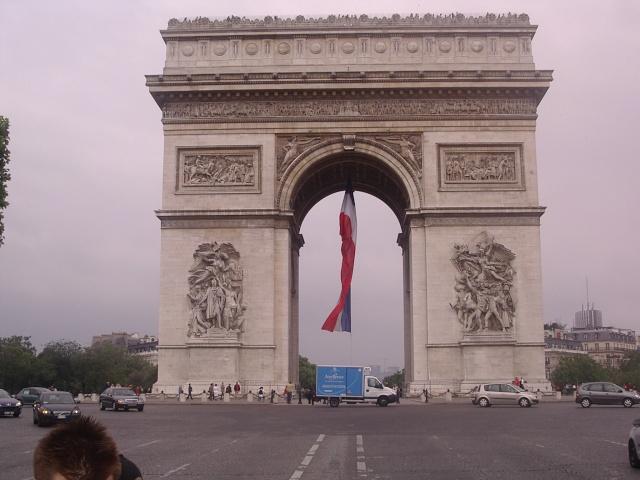 Paris 00216