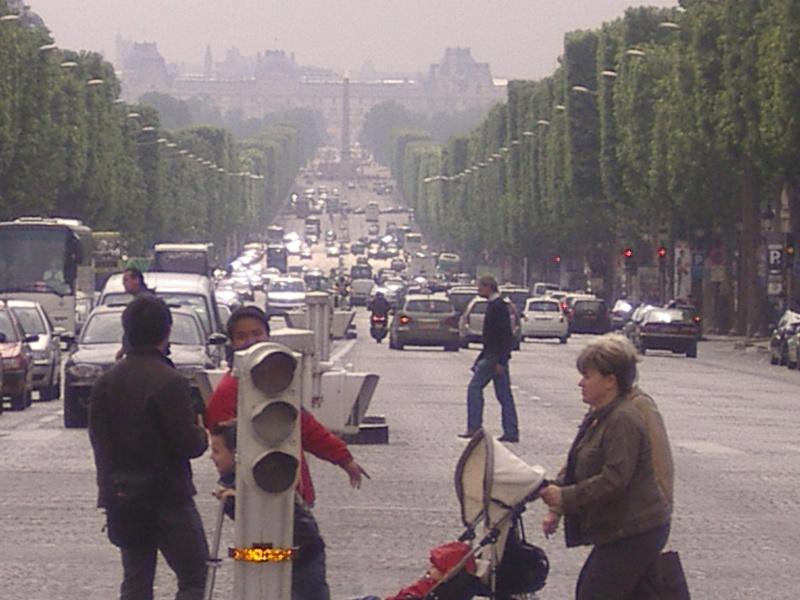 Paris 00412