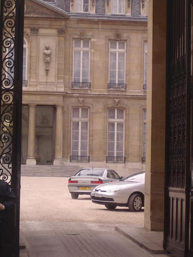 Paris 00712