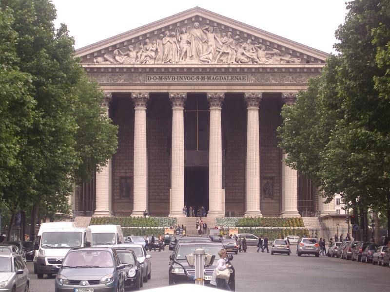 Paris 01211