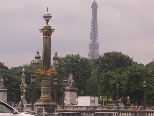 Paris 01510