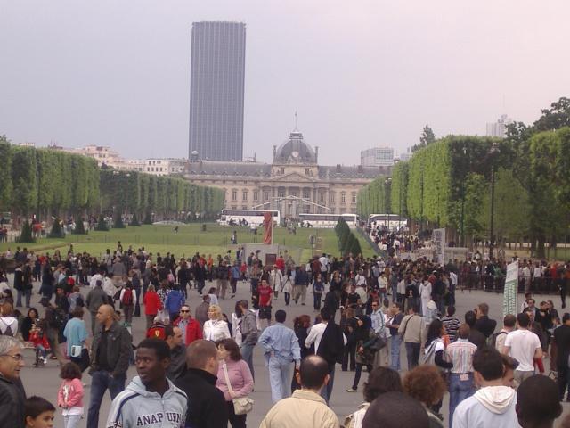 Paris 01811