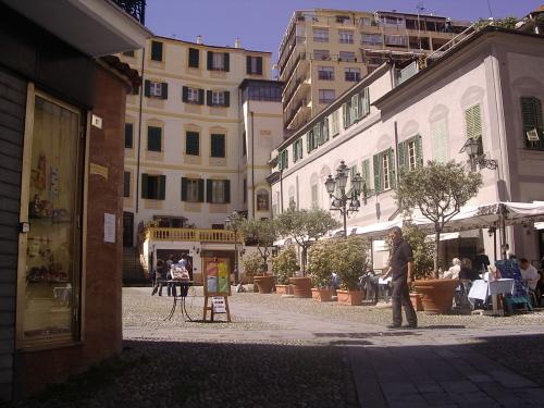 San Remo (Italie) 03610