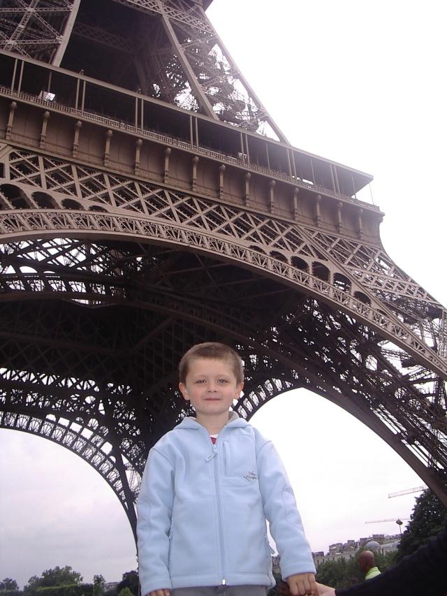 Paris 03611