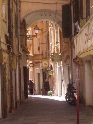 San Remo (Italie) 03710