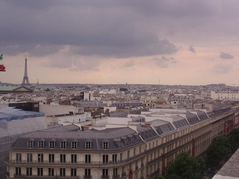 Paris 04511