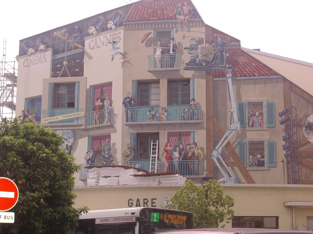 Cannes 04810