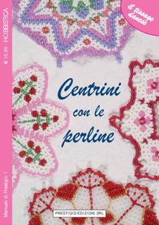 Livre italien Livre_10