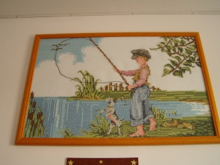 Galerie d'Anita P1010015