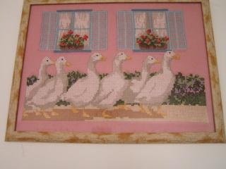 Galerie d'Anita P1010016