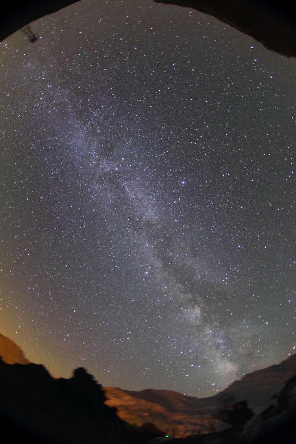 Astro dans les Pyrénées Img_7217