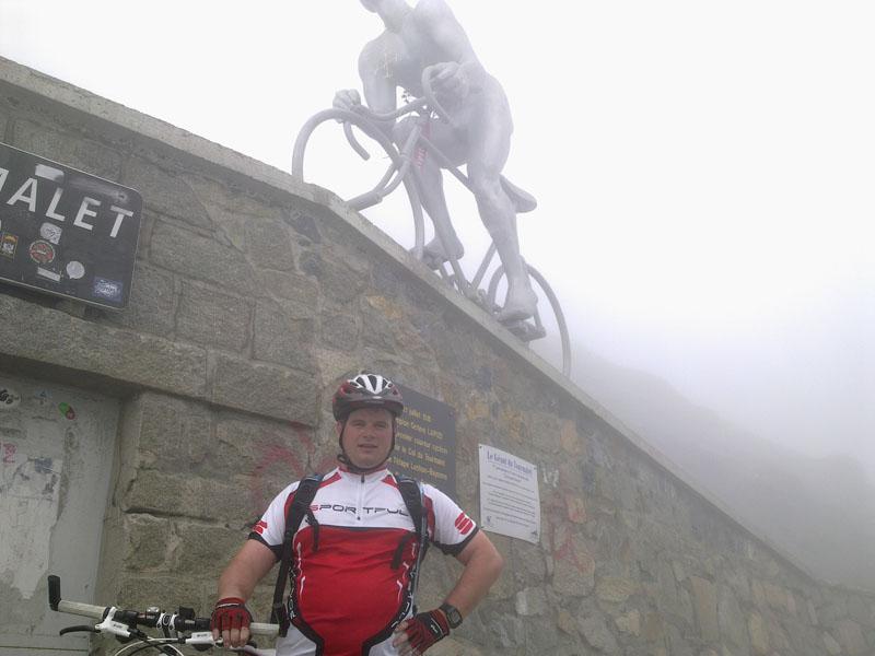 Astro dans les Pyrénées Tourma10