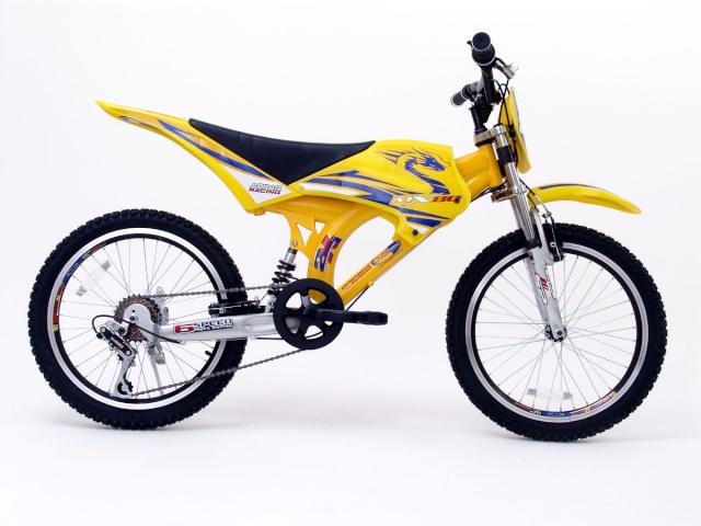 """Vélos enfants typés """"motos"""" Pic1p10"""