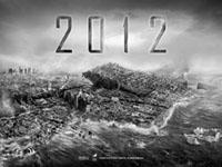Fin du Monde 2012