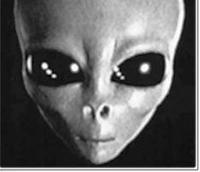 Les Aliens derrière gouvernements