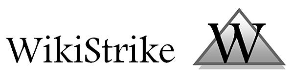 Des juifs derrière l'incendie des locaux de Charlie Hebdo Wiki10