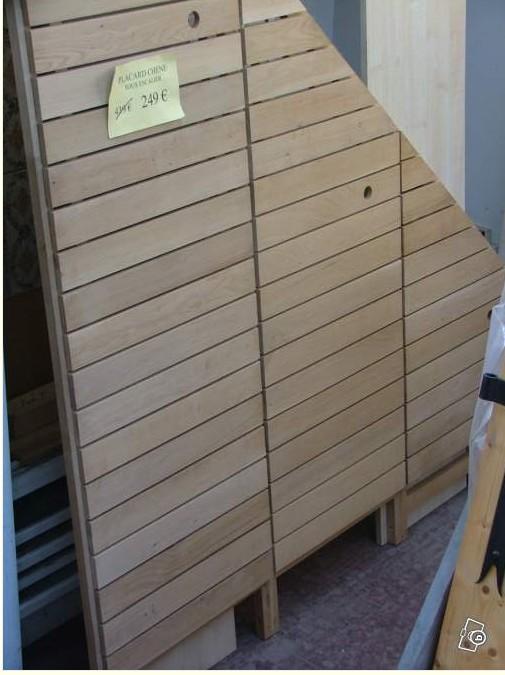 aménager l'intérieur de mon placard.... Placar11
