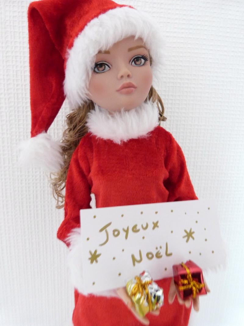 THEME DU MOIS DE DECEMBRE 2012 : NOEL, FETES DE FIN D'ANNEE P1010015