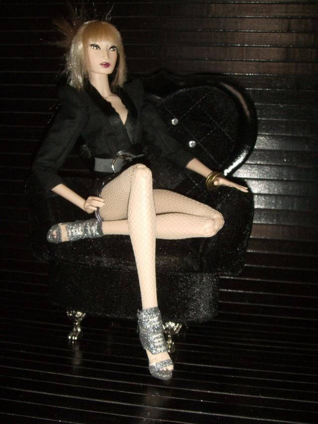 Fashion Doll Agency - Page 2 Ssl10043