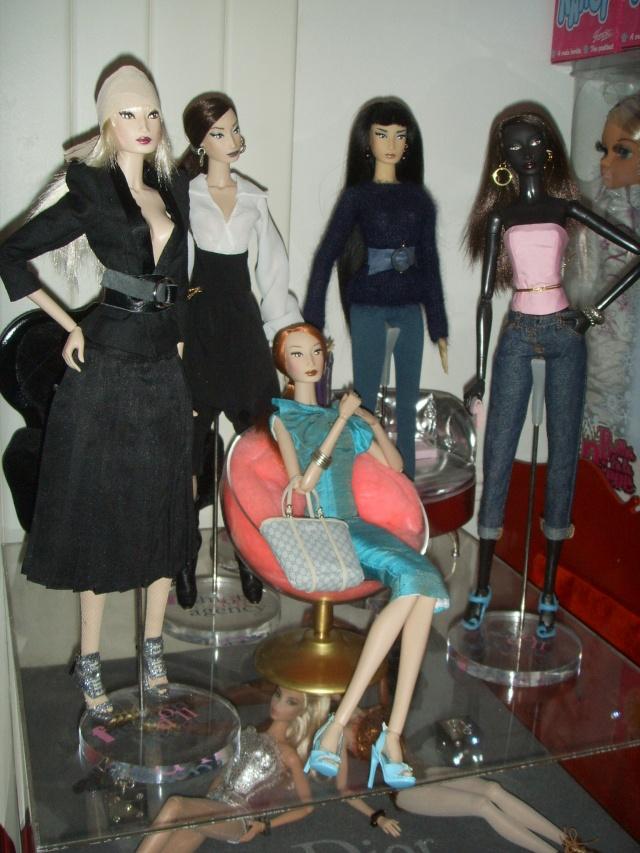Fashion Doll Agency - Page 2 Ssl10117