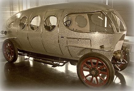Alfa 40/60 HP, 1914 Alraca10