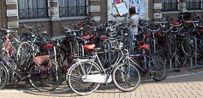 Amsterdam le paradis ?... Amsbic10