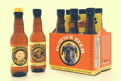 Bière pour chien... Befodo10