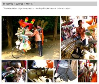 Vélo commerce... Brooms10