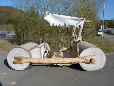La voiture des Pierreafeu !... Fred-f10