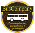 Bus Company Logobc10
