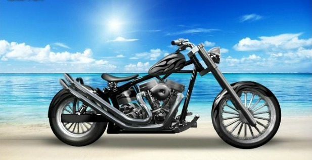 Customisez votre chopper... Sans_t18