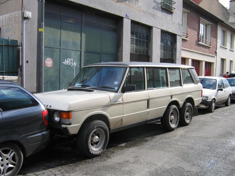 Range Rover XXL.... We_02210