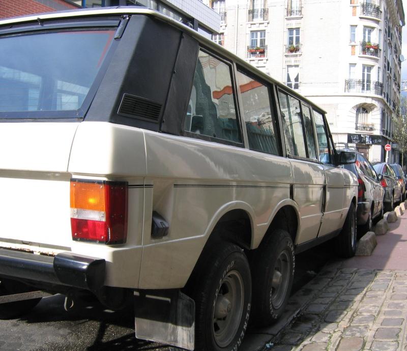 Range Rover XXL.... We_02310