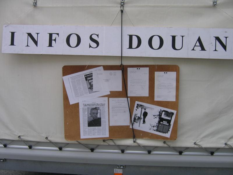 """Le cam's des """"stup"""" en tournée... We_03210"""