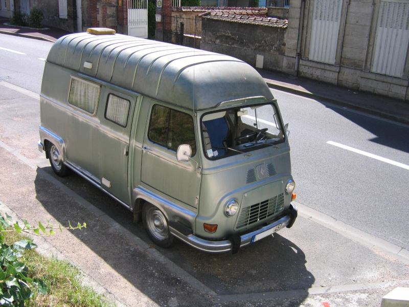 Estafette du 45... We_17310