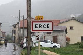 voyage en Pyrénées ( marbre) Img_0814