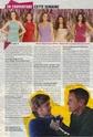 Actualité de la série - Page 2 Dh4_ta10