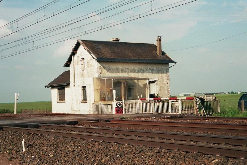 PN Gardé à Boisseaux. 02_lig10