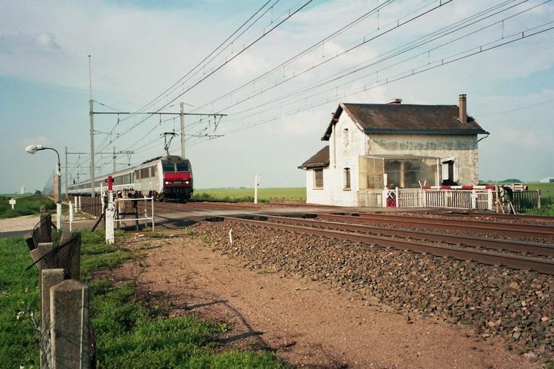 PN Gardé à Boisseaux. 04_tra11