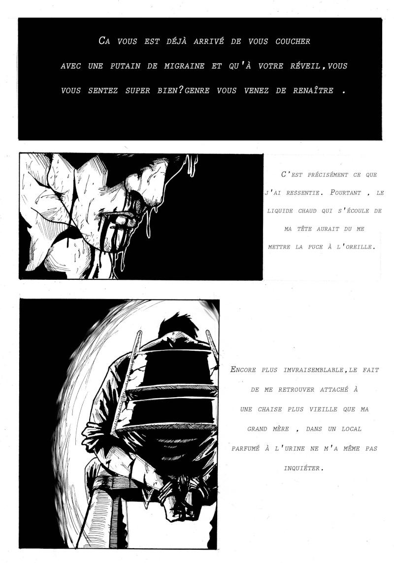 Histoire courte Page110