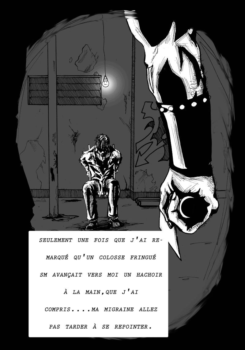 Histoire courte Page2_10