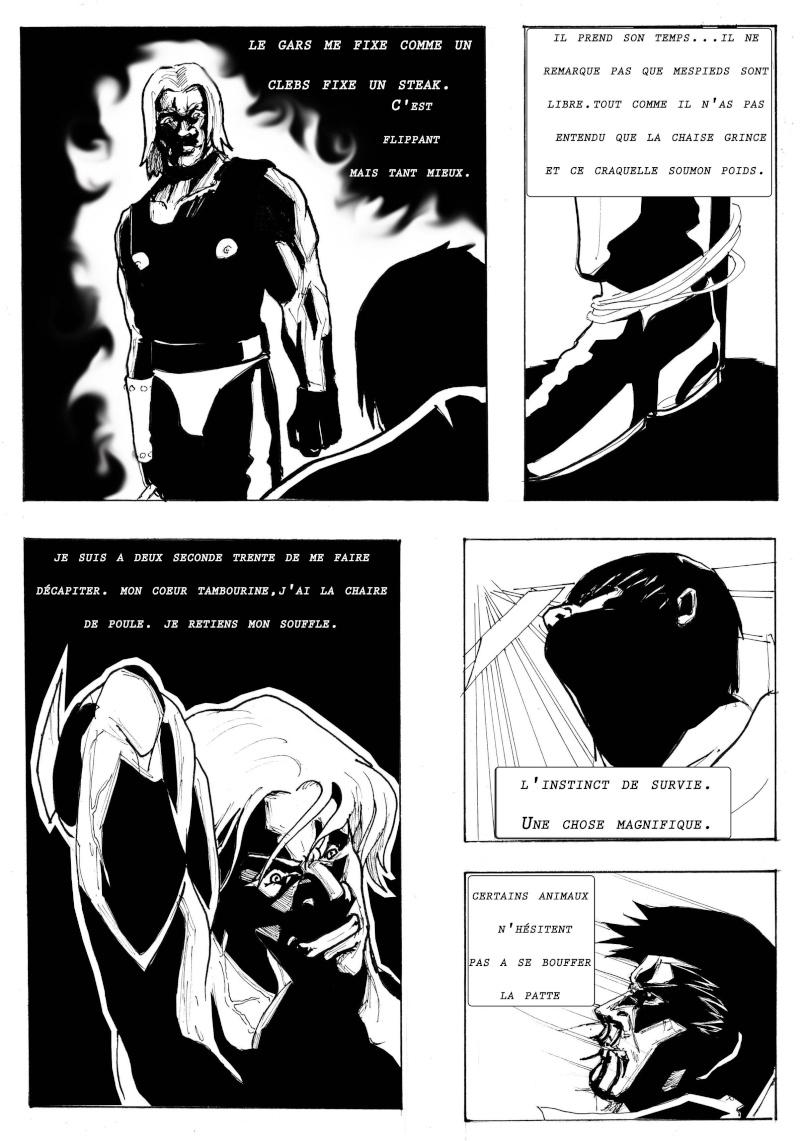 Histoire courte Page310