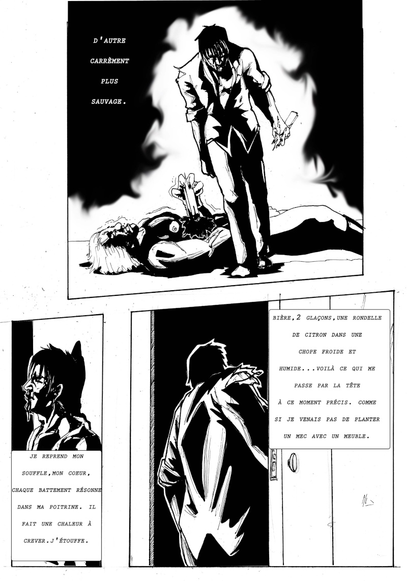 Histoire courte Page510