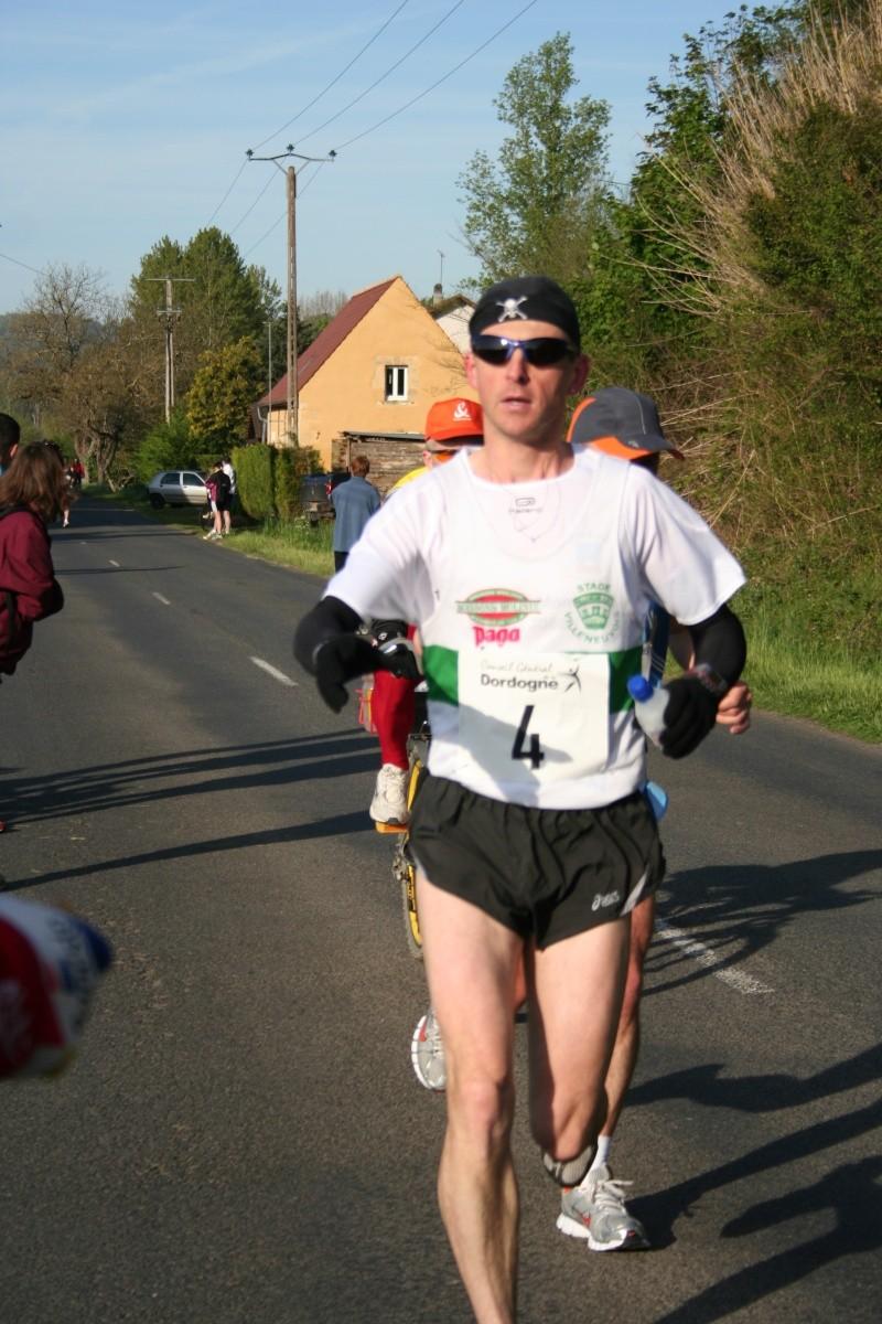 [100km de Belvès 2008] Yoyo Belves14