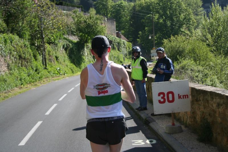 [100km de Belvès 2008] Yoyo Belves15